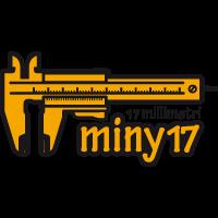 Logo zanzariera